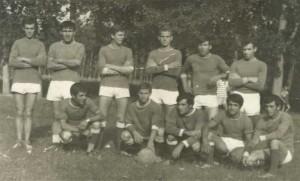 Δεκαετία '60