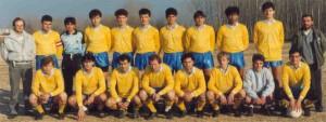 Δεκαετία '80