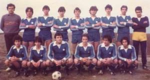 14-12-1983