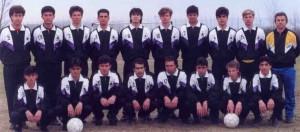 1990-1991